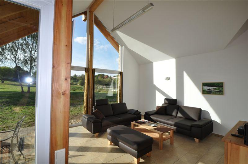 wohnzimmer, Moderne deko